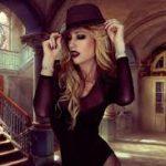 5 Motivi che fanno della Bachata il ballo preferito dalle donne!!!
