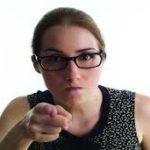 5 Cose che le donne odiano quando ballano con un animatore.